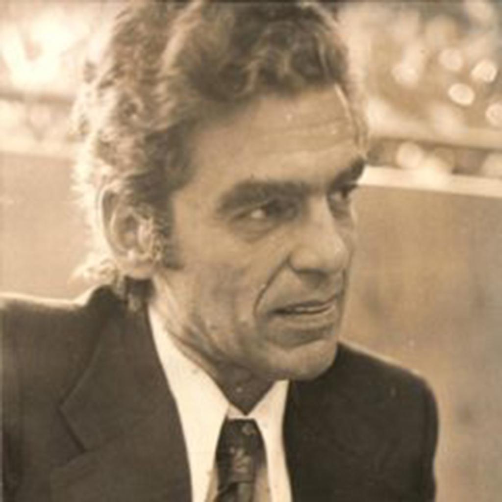 Dante Moreira Leite2a