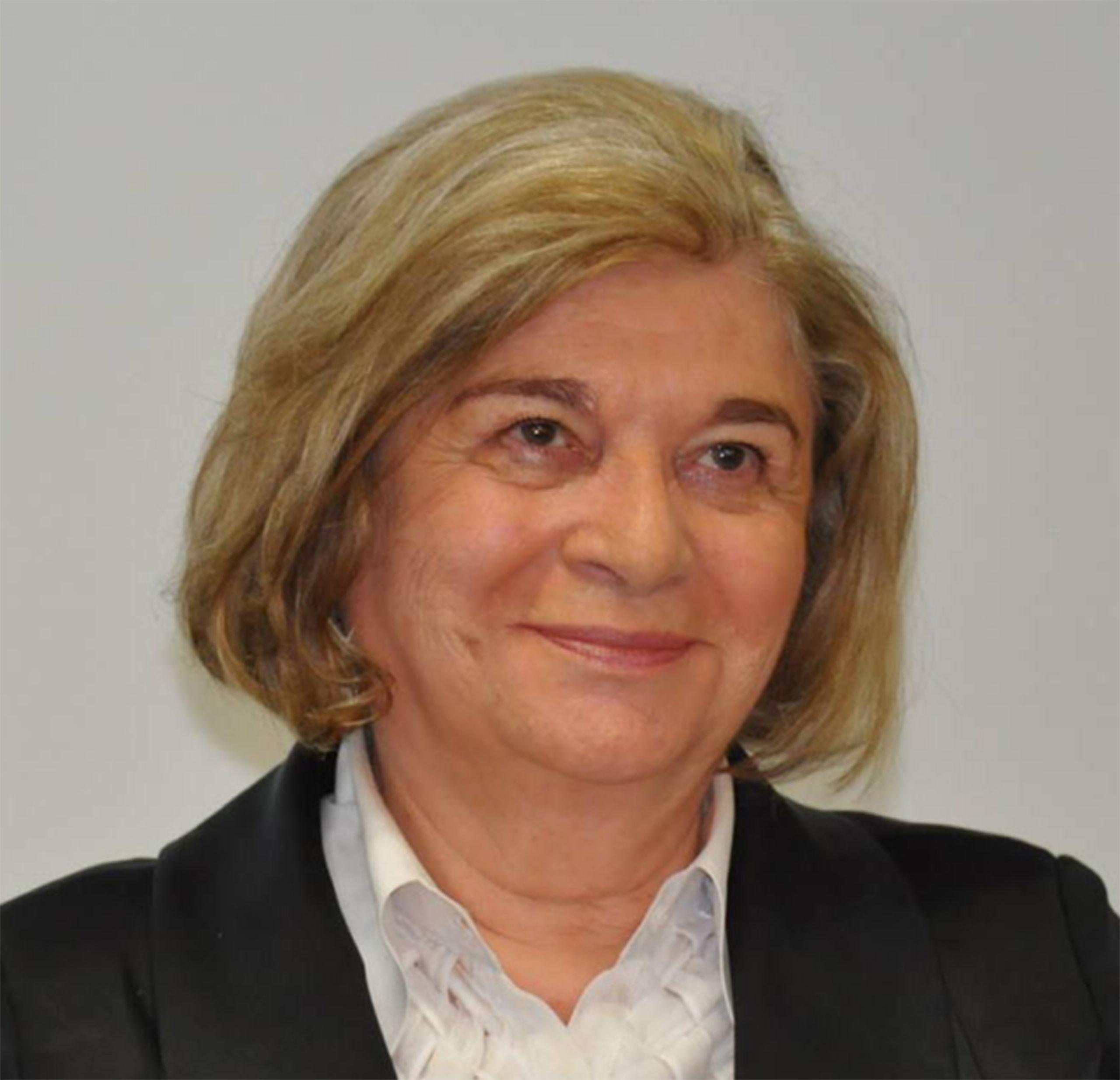 Zelia Ramozzi